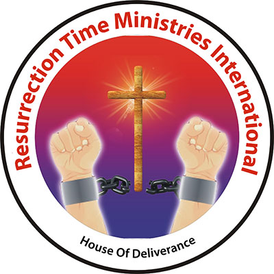 Resurrection Time Ministries International